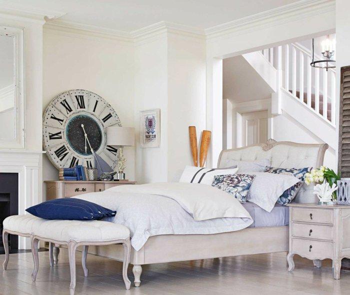 White bedroom ideas1