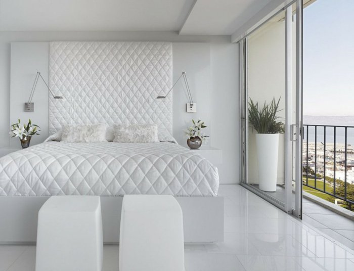 White bedroom ideas18
