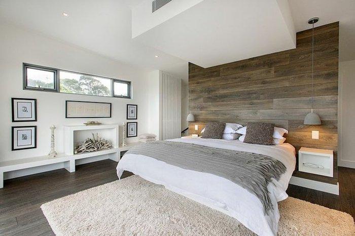 White bedroom ideas24