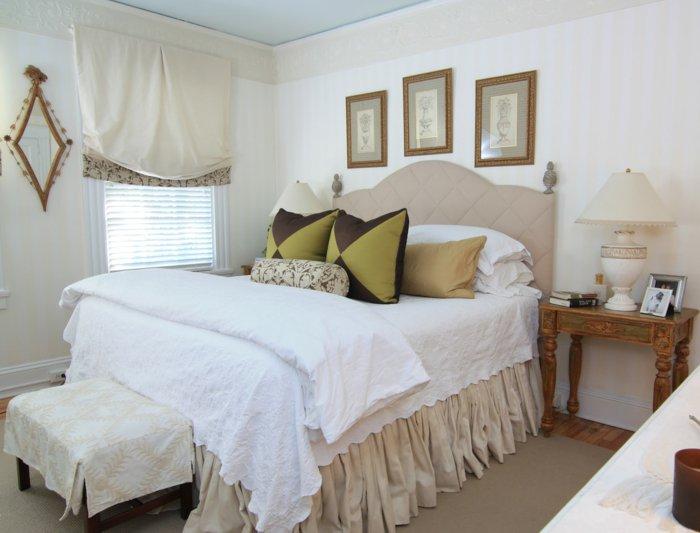 White bedroom ideas25