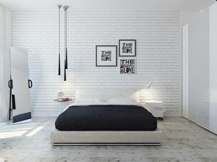 White bedroom ideas26