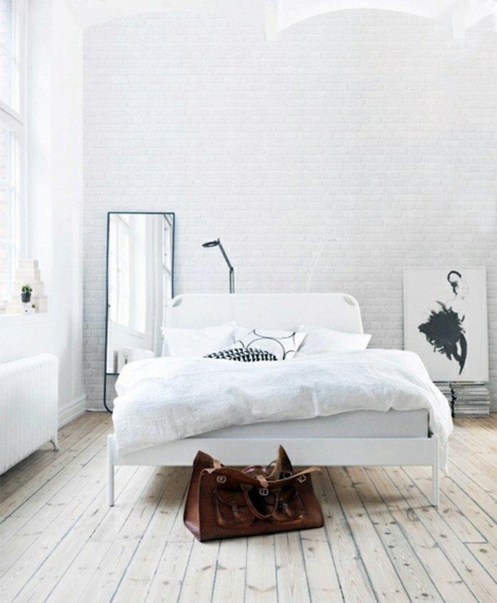 White bedroom ideas27