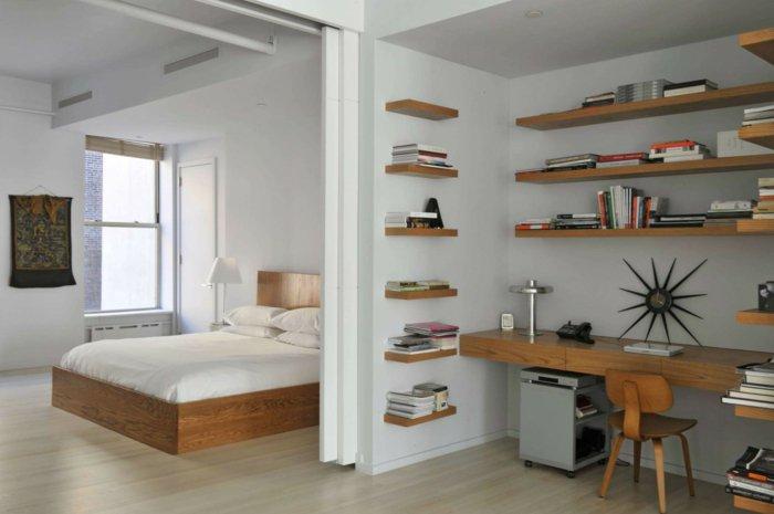 White bedroom ideas28
