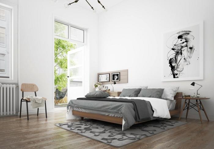 White bedroom ideas30