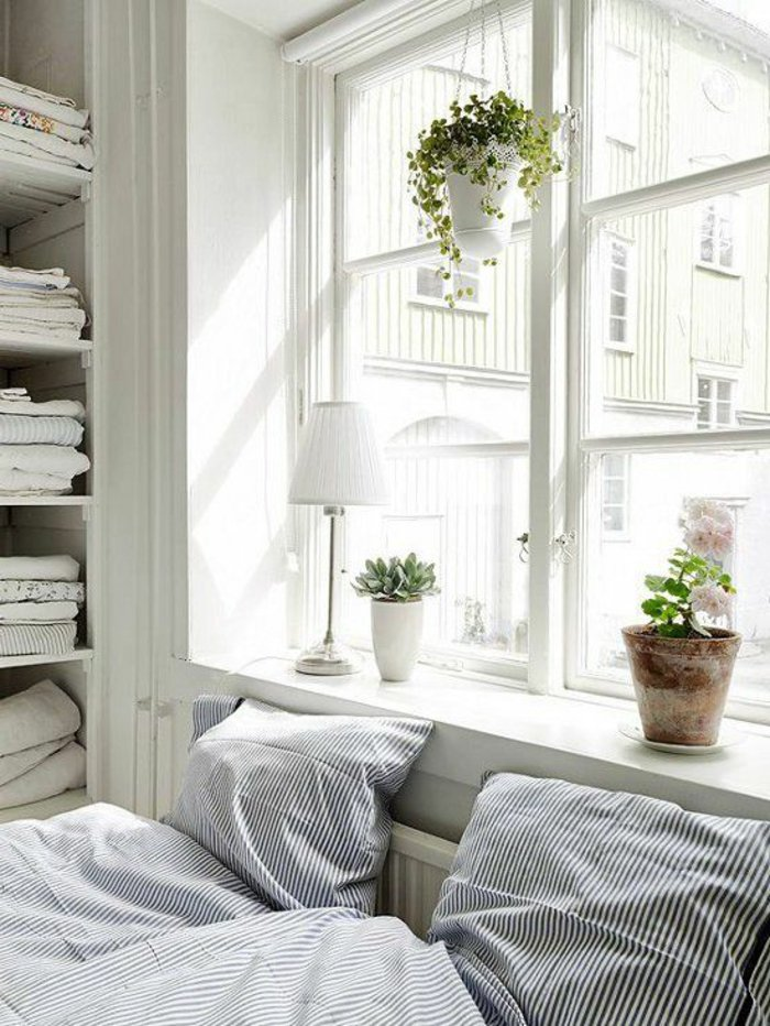 White bedroom ideas32