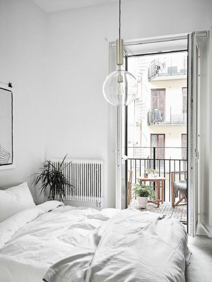 White bedroom ideas46