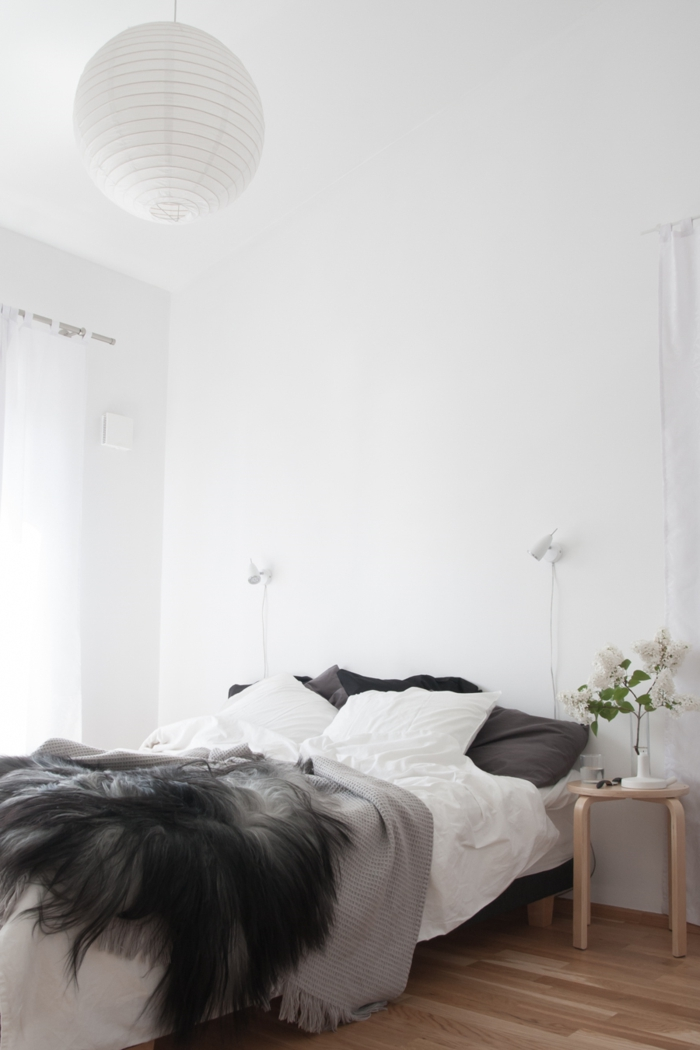 White bedroom ideas47