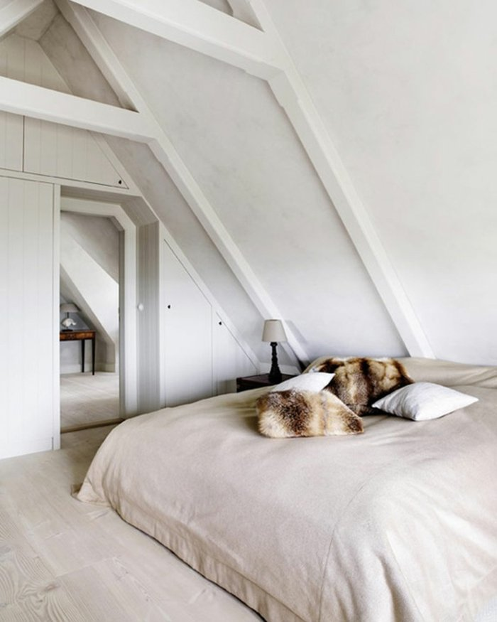 White bedroom ideas48