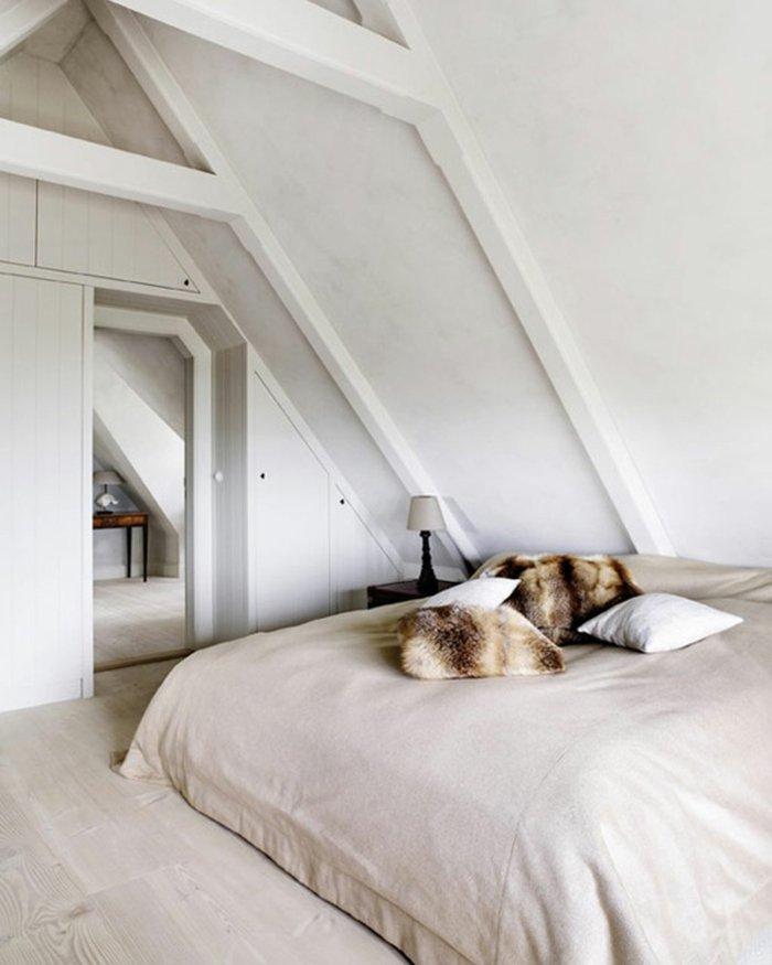 White bedroom ideas48