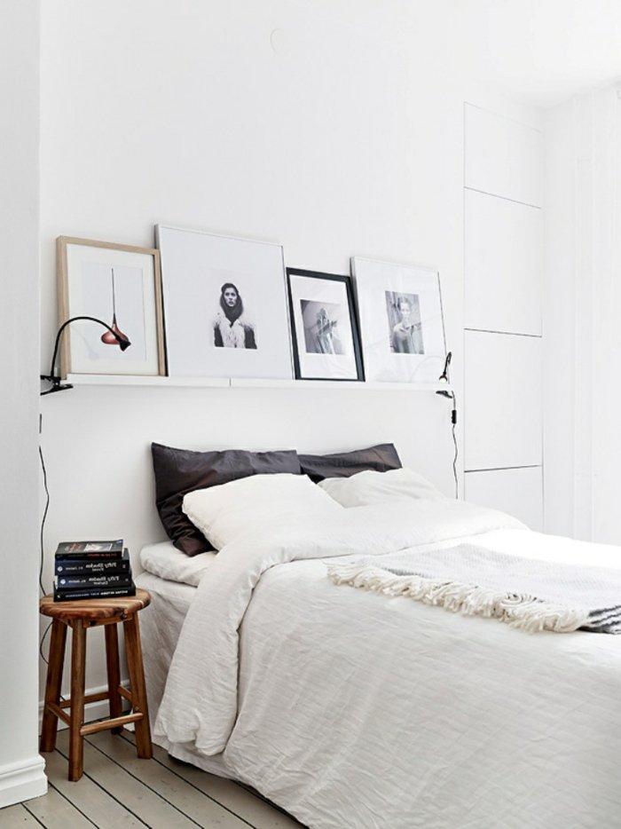 White bedroom ideas50