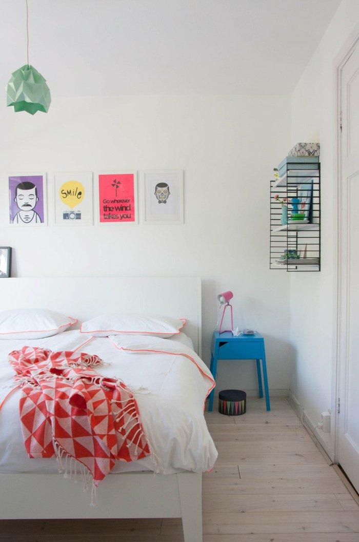 White bedroom ideas52