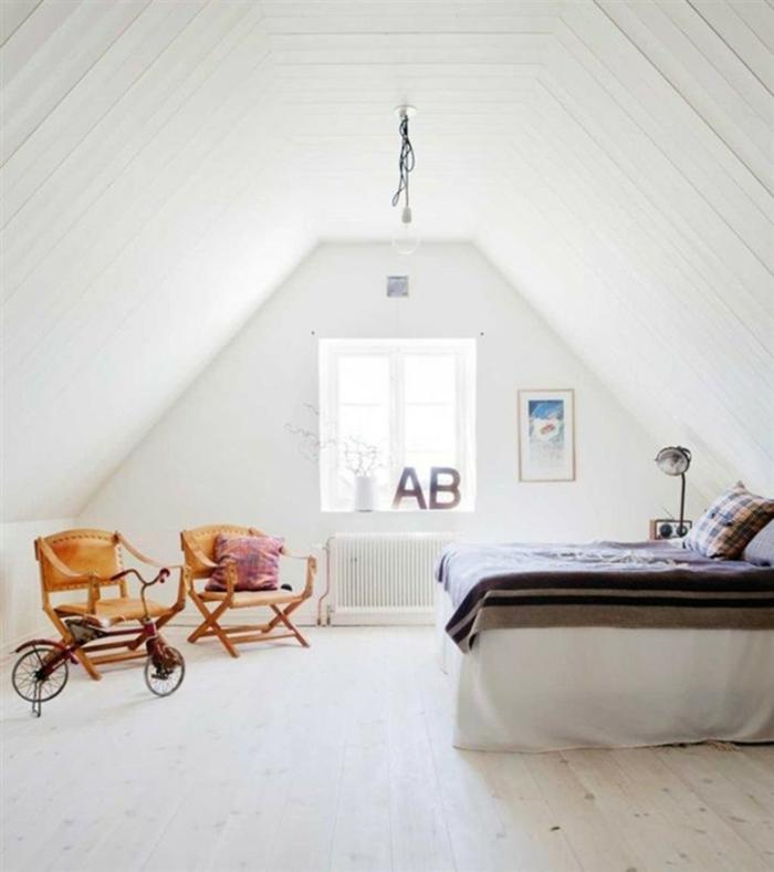 White bedroom ideas53