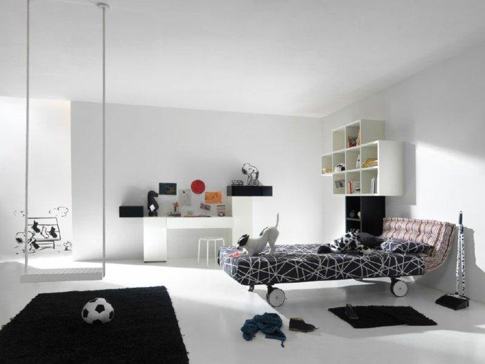 White bedroom ideas60