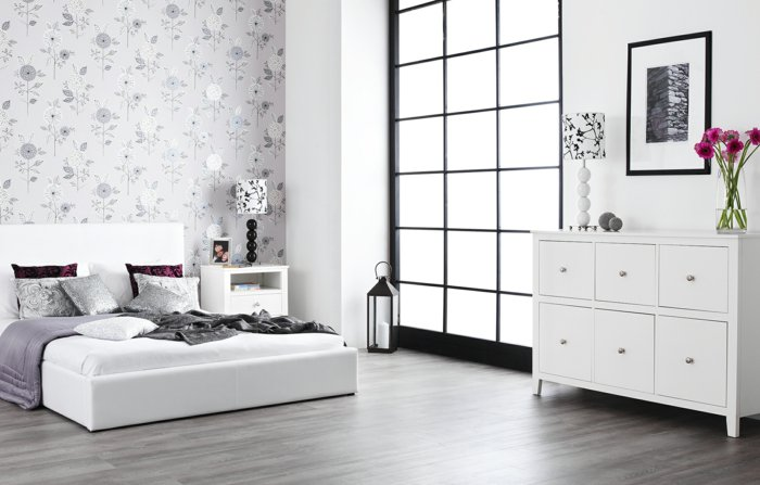 White bedroom ideas7