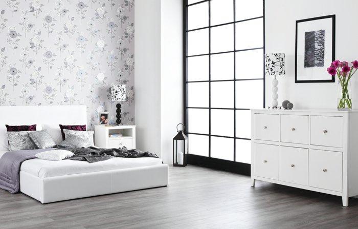 White bedroom ideas7