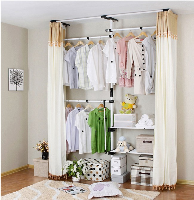 small dressing rooms ideas12