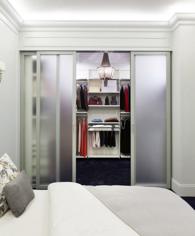 small dressing rooms ideas21