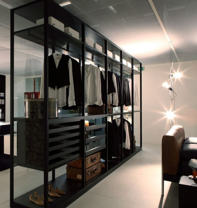 small dressing rooms ideas3
