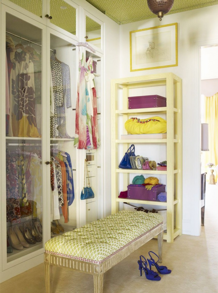 45 Small Dressing Rooms Ideas Maximum Comfort And Minimum
