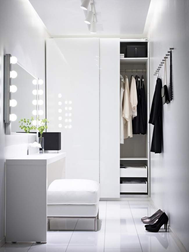 small dressing rooms ideas4