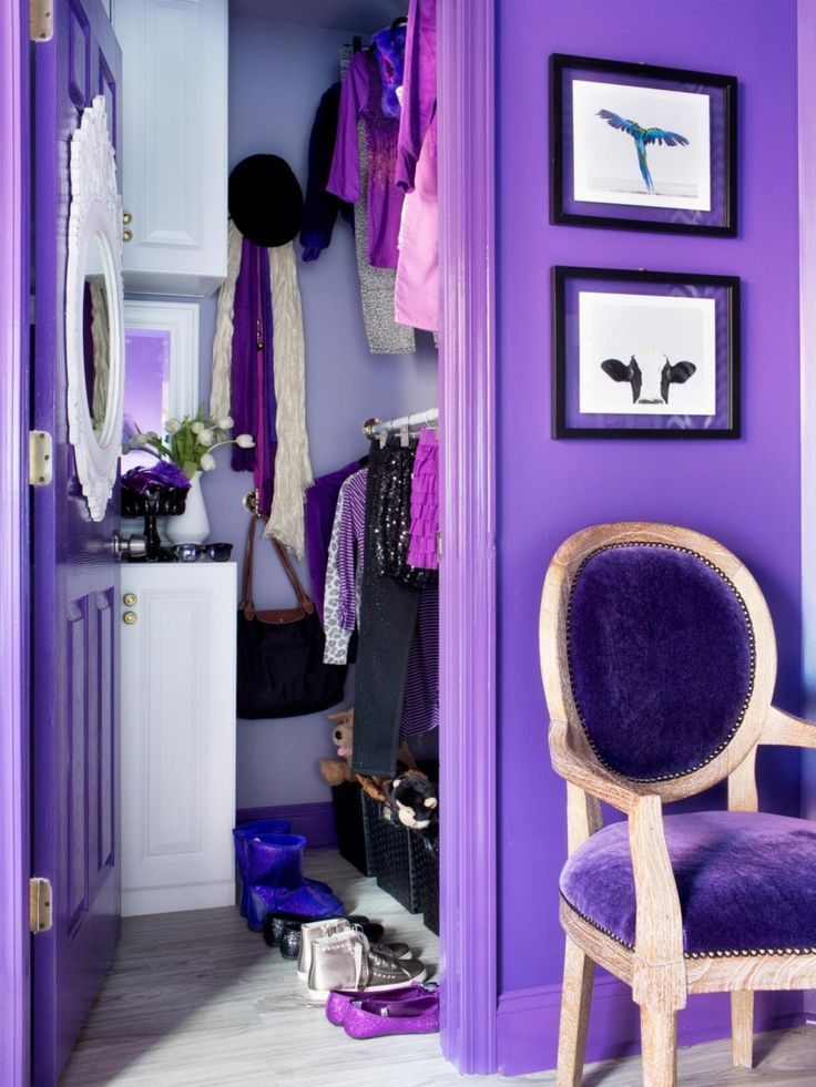 small dressing rooms ideas40