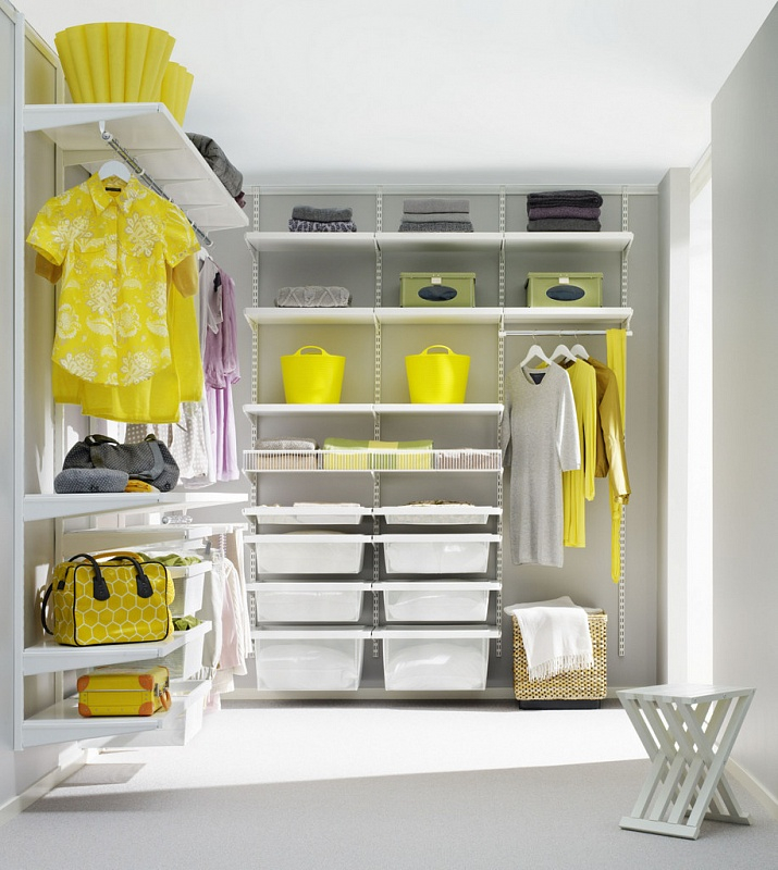 small dressing rooms ideas7