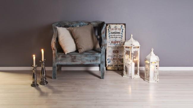 Furniture Decoupage22