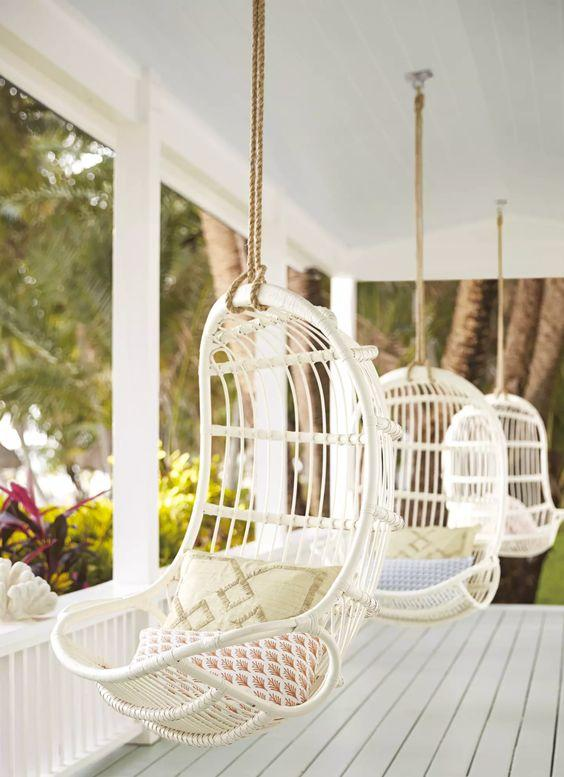 outdoor relax decorations3
