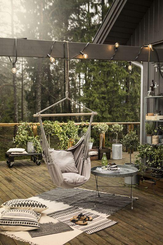 outdoor relax decorations7