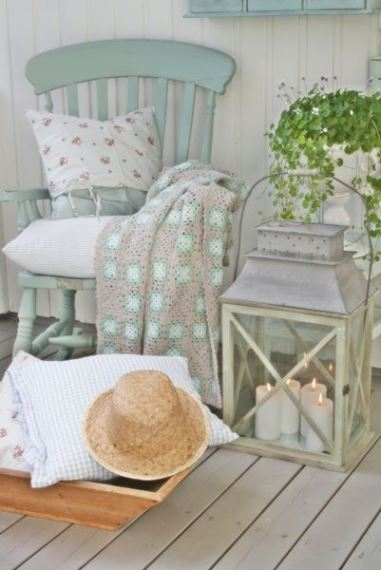 summer decoration ideas on budget13