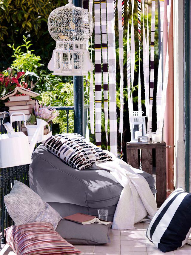 terrace decoration ideas1