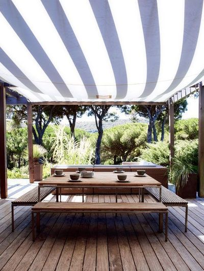 terrace decoration ideas14