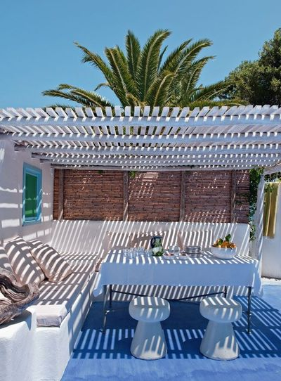 terrace decoration ideas3