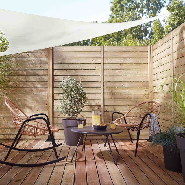 terrace decoration ideas5