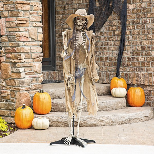 halloween-party-decoration-in-garden1