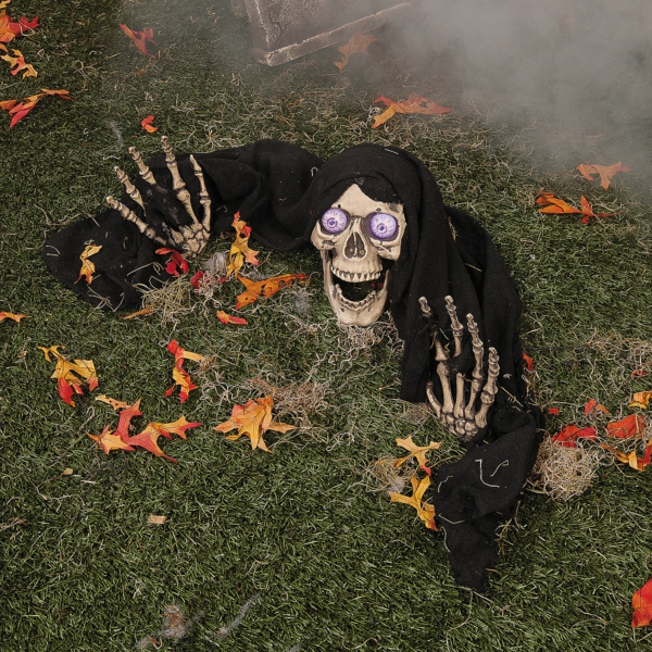 halloween-party-decoration-in-garden3
