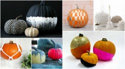 halloween-pumpkins-decoration-ideas
