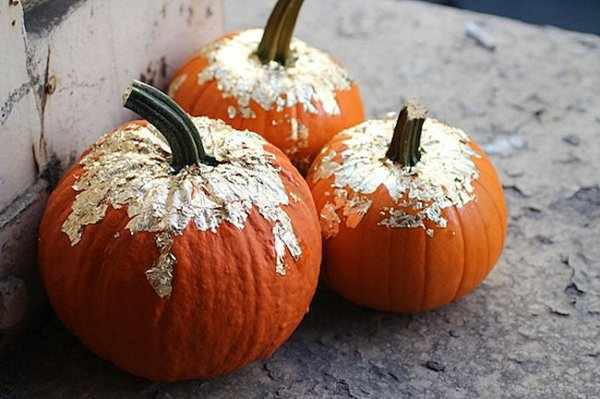 halloween-pumpkins-decoration-ideas10