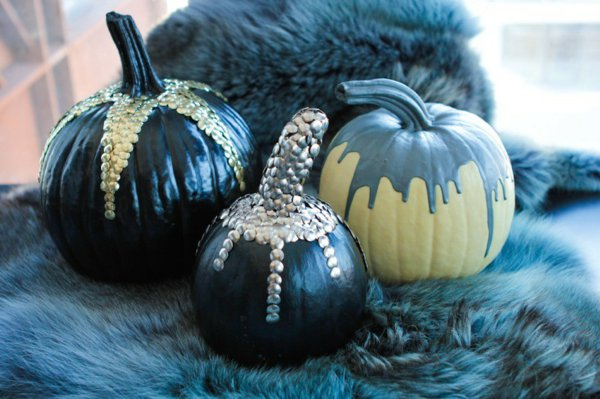 halloween-pumpkins-decoration-ideas16