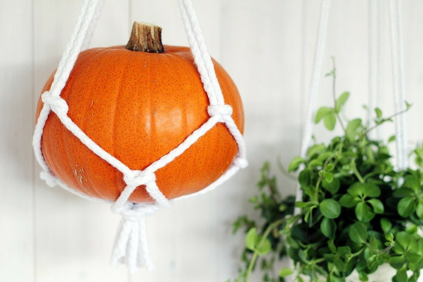 halloween-pumpkins-decoration-ideas17