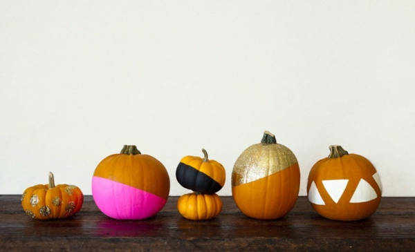 halloween-pumpkins-decoration-ideas2