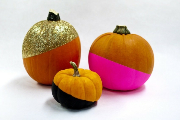halloween-pumpkins-decoration-ideas3