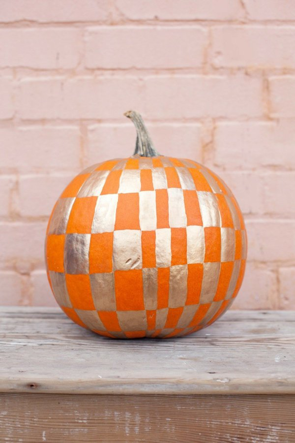 halloween-pumpkins-decoration-ideas4