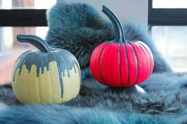 halloween-pumpkins-decoration-ideas5