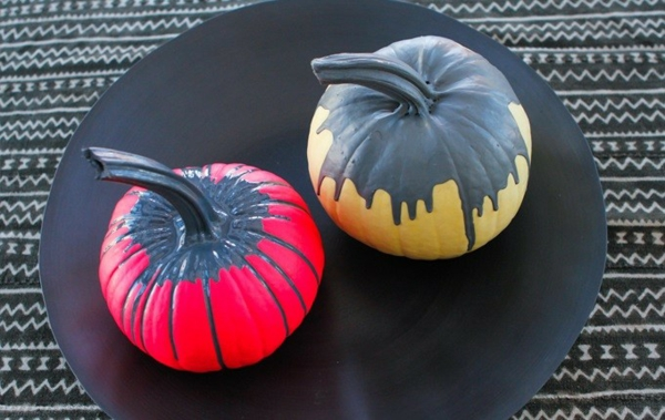 halloween-pumpkins-decoration-ideas6