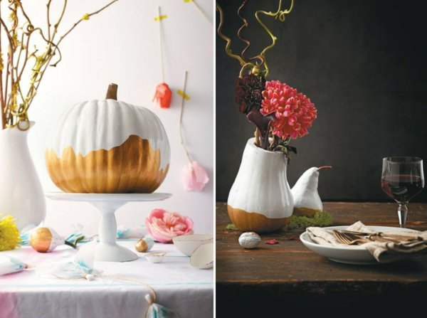 halloween-pumpkins-decoration-ideas7
