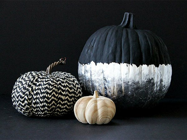 halloween-pumpkins-decoration-ideas8