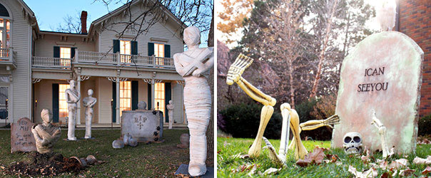 halloween-decor-for-the-garden10