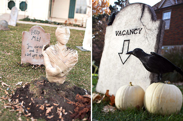 halloween-decor-for-the-garden11