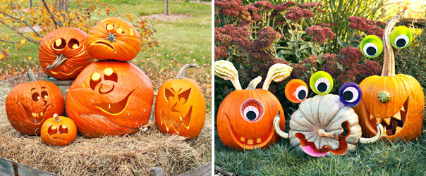 halloween-decor-for-the-garden12